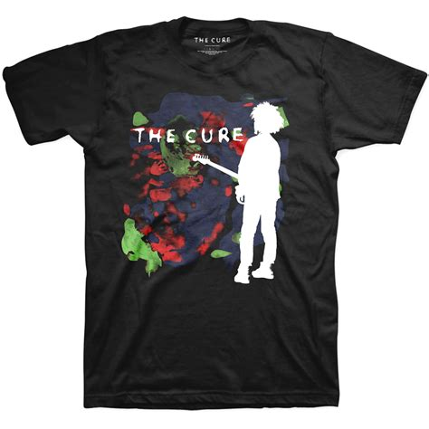 The Cure Boys Dont Cry Shirt the cure boys dont cry t shirt rocknet