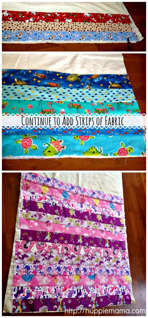 quilting tutorial step by step beginner s quilt sewing tutorial our potluck family