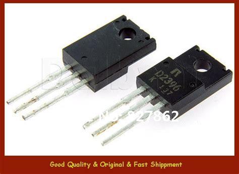 nomor transistor fet mrf454 transistor vender por atacado mrf454 transistor comprar por atacado da china