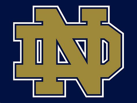 notre dame room and board notre dame tuition to rise 3 7 percent for 2016 2017 local southbendtribune