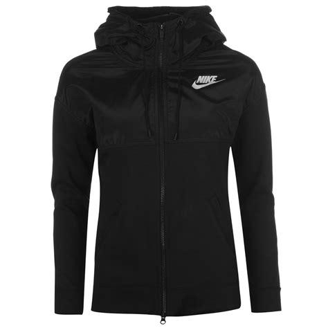 Zipper Hoodie Juventus 04 Xu84 nike av15 zip hoody womens black hoodie jacket