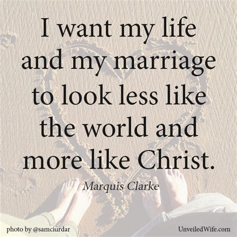 images of love marriage what matters most in marriage