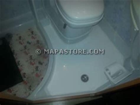 piatto doccia in vetroresina modifiche interne zona bagno e personalizzazioni cer