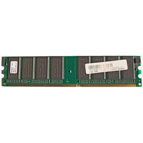 difference between ram and drive the difference between ram and drive functions