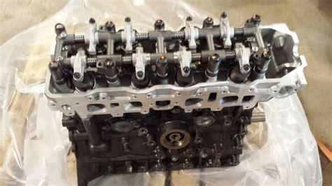 Toyota 22r Engine For Sale Brand New 22r Engine For Toyota 4runner For Sale