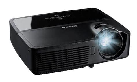 amazon quiz infocus infocus projektoren infocus in124 xga dlp beamer