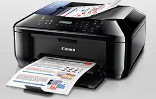 resetter canon e600 canon pixma e600 printer free download driver download