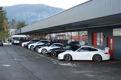 Porsche 911 Macan by Jantes Alu Porsche 911 Panamera Macan Jantes