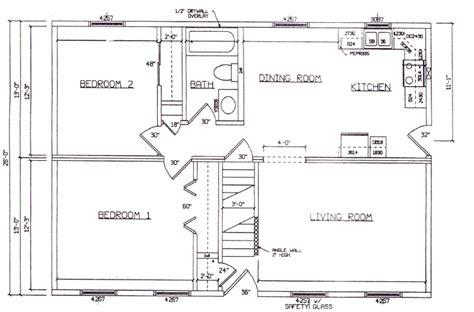 maine modular homes floor plans and prices camelot modular maine modular home specials archives dirigo maine