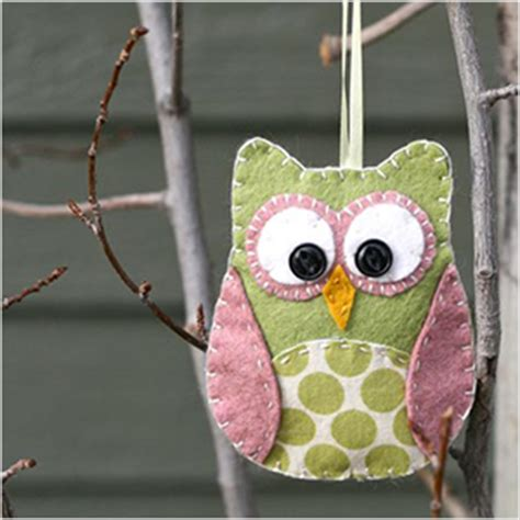 adorable owl crafts  kids