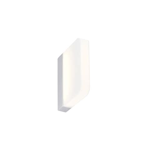 Saxby Bathroom Lighting Saxby Lighting 43709 Mirage Led Bathroom Chrome White