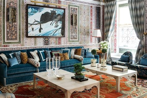 kips bay decorator show house 2017 a look inside 2017 kips bay decorator show house