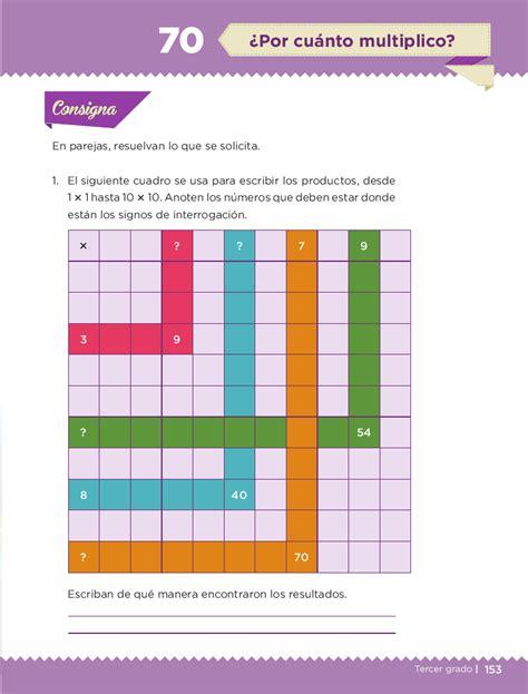 libro de desafios matematicos de 6 de 2015 contestado libro de desafios matematicos de 6 de 2015 contestado