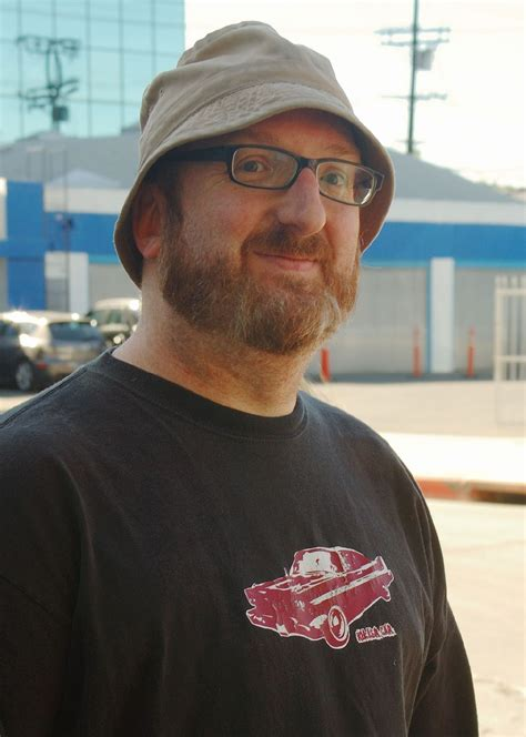 tall actor with glasses brian posehn wikipedia