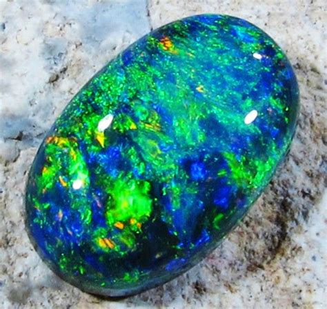 1 70 Cts Black Opal Jarong 17 best ideas about opals on types of