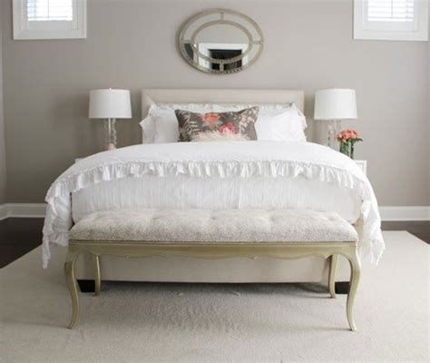 benjamin paint bungalow home plymouth master bedrooms and colors