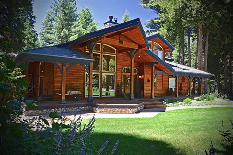 shaver lake real estate search homes cabins condos