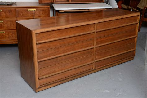 bedroom set by th robsjohn gibbings for widdicomb from