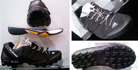 adidas x king shoes at eurobike 2014 in san diego california united states photo by