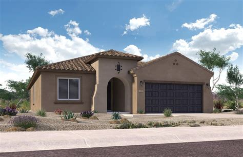 santa fe new homes new homes for sale in santa fe nm