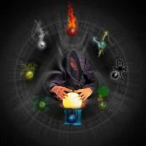 black magic black magic specialist black magic for 91