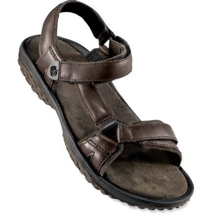 rei teva sandals teva pretty rugged leather 2 sandals s at rei