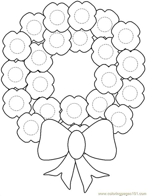 Veterans Day Coloring Pages To Printables For 2nd Grade Coloring Pages