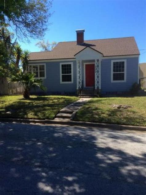 two family house for rent 3 bed 2 bath house for rent for single family at affordable price jacksonville fl 32207 2304