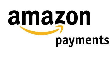 Amazon Payment | google vs amazon vs paypal which is right for you