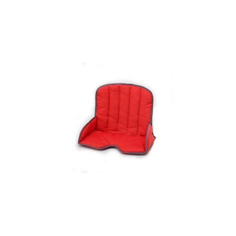 rehausseur pour chaise r 233 hausseur pour chaise b 233 b 233 tamino bambins d 233 co