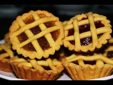 Pie Enak resep dan cara membuat kue pie keranjang enak dan mudah
