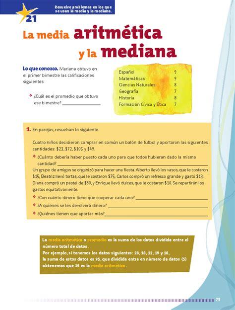 libro de historia 4 grado pagina 130 y 131 libro de historia 4 grado pagina 130 y 131