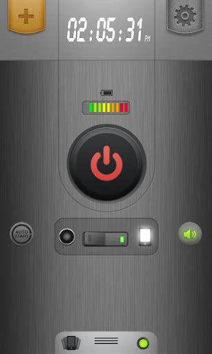 themes samsung s7582 download flashlight led genius samsung galaxy s duos 2