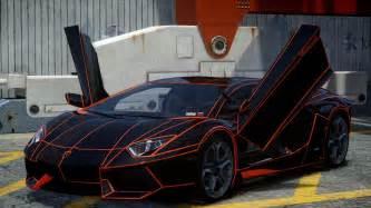 Ksi Lamborghini Ksi Lamborghini Black And Auto Datz