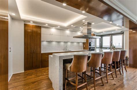 home design solutions inc home design solutions inc 100 home design solutions inc