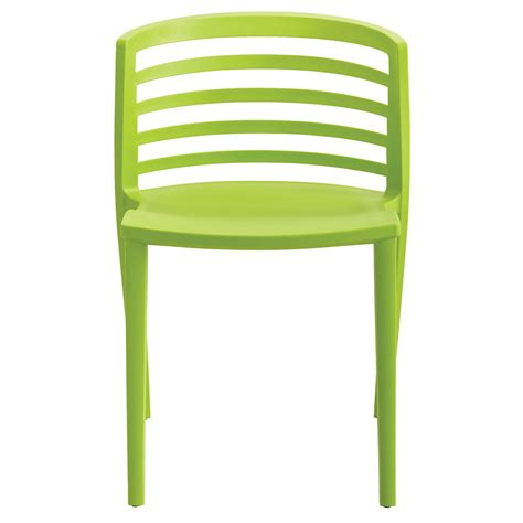 modern green dining chairs enigma modern green dining chair eurway furniture
