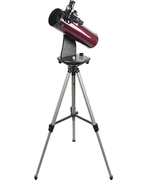 Tripod Telescope skyscanner 100mm telescope and tripod bundle