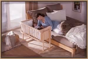 Baby Bed Swing Los Mas Hermosos Modelos De Cama Cunas Modernas Modelos