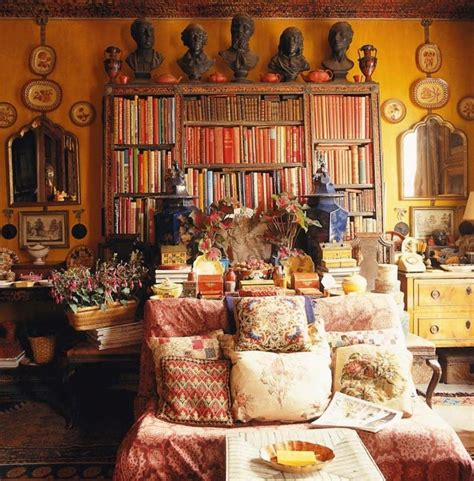 how to create a bohemian bedroom bohemian bedroom interior design ideas inside creating