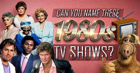 can you name these classic hollywood stars quizly african american tv shows 1980 pictures to pin on