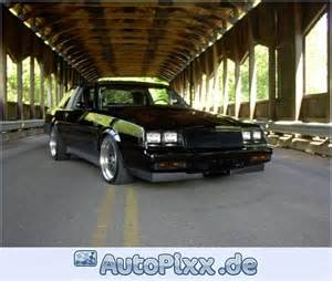 Buick Gn Performance Parts Buick Grand National Parts Auto Parts Diagrams
