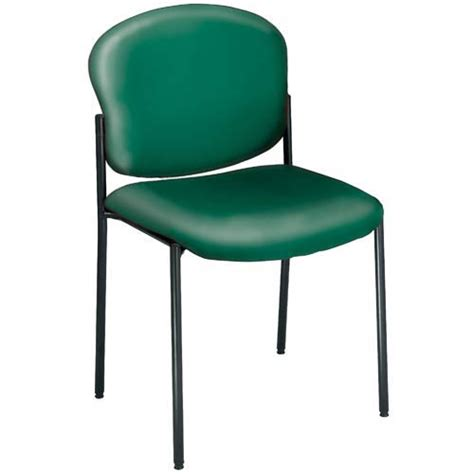 Teal Armless Chair by Teal Upholstered Chair Bellacor