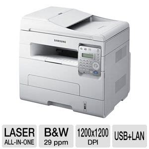 laser printer faded on one side print scan peripherals samsung scx 4729fd mono laser all in one printer with