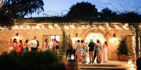 sunstone vineyards winery weddings get prices for
