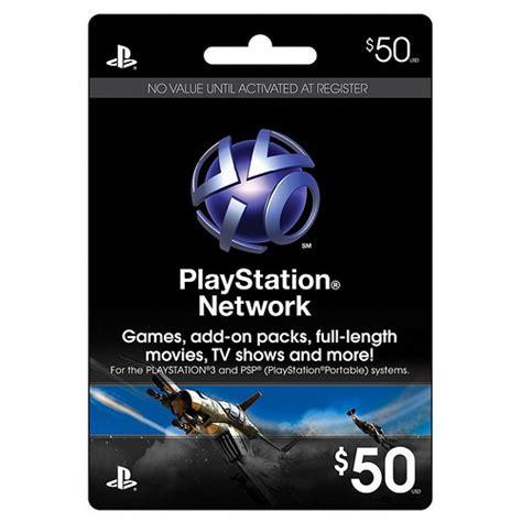 Playstation Gift Card Free - psn card 50 usd flickr photo sharing
