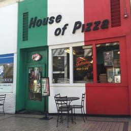mannys house of pizza manny s house of pizza 32 foton 112 recensioner pizza 15 arcade building