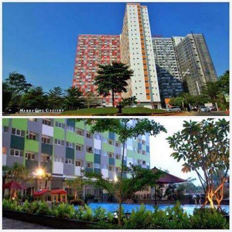 Apartemen Sentra Timur 2 juall beli sewa apartemen apartemen sentra jakarta apartment