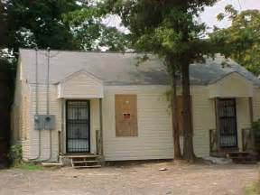 low income homes durham nc durham low income housing projects photo