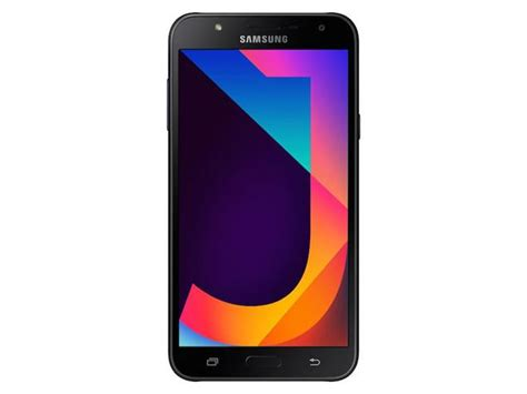 themes samsung j7 next samsung galaxy j7 nxt price specifications features