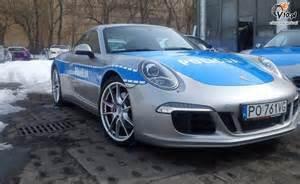Carros Porsche Porsche Suv Vs Bmw Suv Html Autos Post
